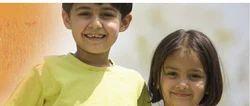 Paediatrics Consultation Service