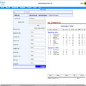 Web Attendance Software