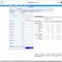 Web Attendance Software