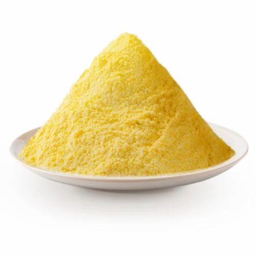 Maize Flour at Rs 24/kilogram   Yellow maize flour, Maize Powder, Maize  Corn Flour, Maize Atta, मक्के का आटा - Sudhir Enterprises, Ludhiana   ID:  18181345655