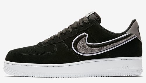 hot sale online 9a086 7c185 Nike Air Force 1 Low 07 LV8