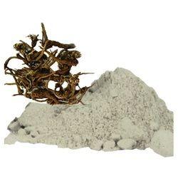 Aerand Mool Powder
