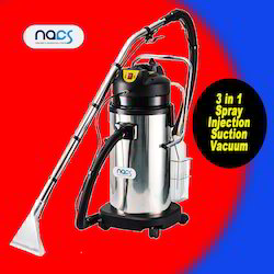 Sofa Cleaning Machine (NUC-40)