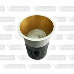 VLSL043 LED COB Light