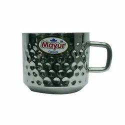 Tea Mattar SS Cup