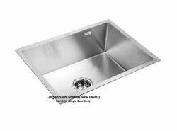 JNS Handmade Sink