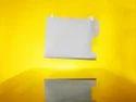 Polypropylene Lateral File Jackets