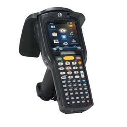 Zebra MC3190-Z RFID Reader