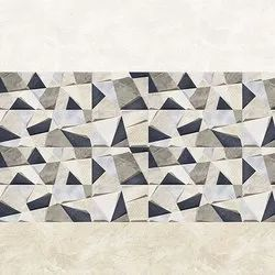 6087 Digital Wall Tiles