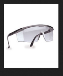 UD 46 Safety Goggles
