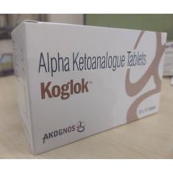Koglok Tablets