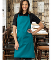 Women House Keeping Apron