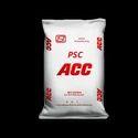 ACC Cement PSC 53