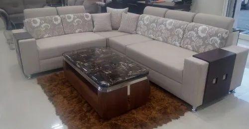 Pleasant Sectional Sofa Machost Co Dining Chair Design Ideas Machostcouk