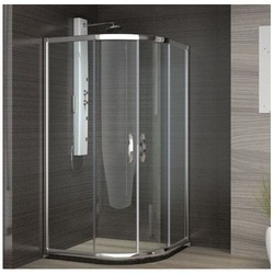 Jaquar Shower Enclosure