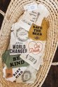Organic Cotton Unisex Newborn Baby Dress, 1 Piece Of Rompet