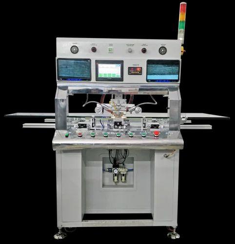a402885a854de7 LED,LCD Panel Repair Machine & Mobile Screen Bonding Machine by ...