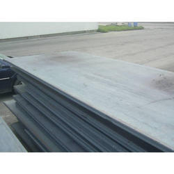 AISI 4340 Steel Plate