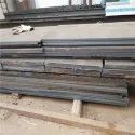 Alloy Steel Plates, ASTM GR P22