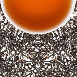 Castleton Special Summer Muscatel Black Tea