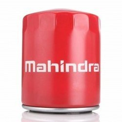 Mahindra Bolero Oil Filter