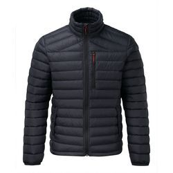 Winter Jackets Sardi Ki Jacket Latest Price Manufacturers Suppliers