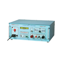 Contact Resistance Meter (Upto 200 A.DC)