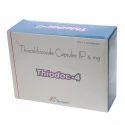 Thiocolchicoside Capsule