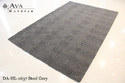 Grey Handwoven 1637stgry