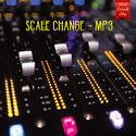 Mp3 Scale Change