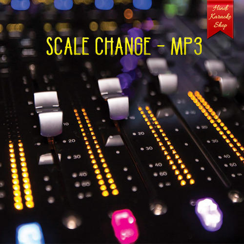 MP3 Scale Change in Secunderabad, Safilguda by Hindi Karaoke