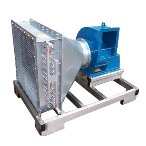 Industrial Dryer, औद्योगिक ड्रायर in Bulandshahr Road Industrial Area, Ghaziabad , Muskan Engineering | ID: 18969327088