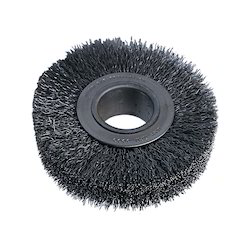 Steel Circular Wire Brush