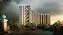 Varansi Commercial Projects