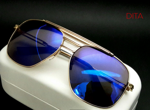 da177d3810 DITA UV Protected Signature Sunglass Replica at Rs 2499  piece ...