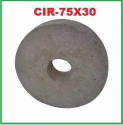 CIR75X30 Block