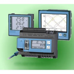 Single Phase Power Analyzers