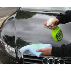 Car Washing Services Car Wash Services In Hyderabad