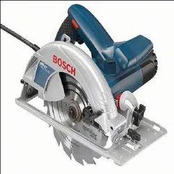 Circular Saw Machine - GKS 190