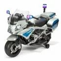 ISI Certification For Electric Toys