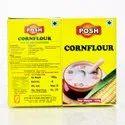 Chinese Maize Starch Cornflour Posh Brand 100g , Packaging Type: Box