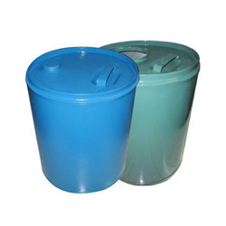 Polyethylene Glycol ( Peg )