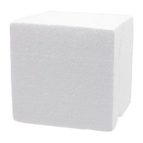 Thermocol Block