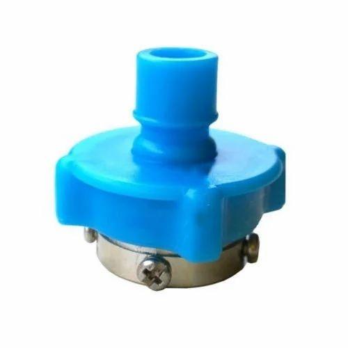 Faucet Water Tap Adapter, Tap Adaptor   Chudi Bazaar, Hyderabad