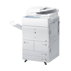Canon 5075 Copier Machine