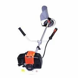 Brush Cutter 52CC