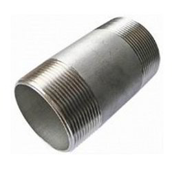 Duplex Steel Products - Duplex Steel Forged Pipe Fittings Exporter