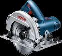Bosch Circular Saw Gks 7000, 1100w, 5200 Rpm