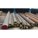 6m Alloyed Steel Round Bar