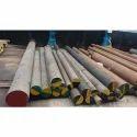 DIN 42 CrMo4 Alloy Steel